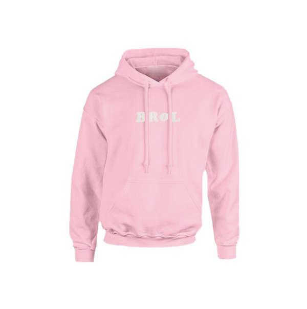 Sweat | Sweat Brol Rose Angèle