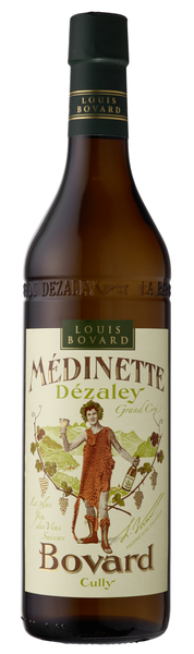 Dézaley Médinette Grand Cru