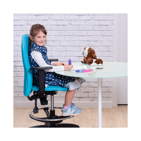 GETONE® JUNIOR CHAIR FOR KIDS