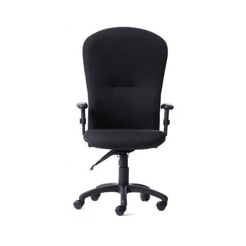 GetOne Highback chair