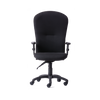 GETONE® HIGH BACK OFFICE CHAIR. - ergotherapy-solutions