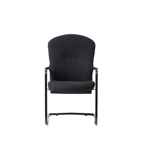GETONE® VISITORS CHAIRS