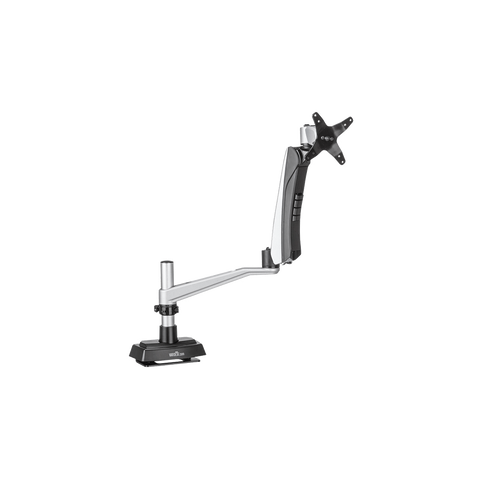 VARIDESK® Single Arm Monitor Stand