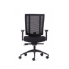 NetOne Midback chair