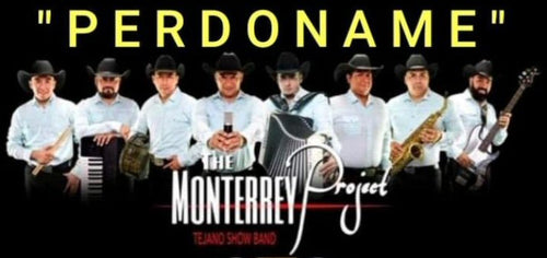 The Monterrey Project