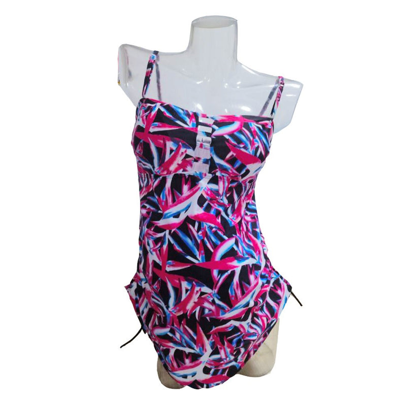 Maternity Tankinis Swimsuit - myhappybump