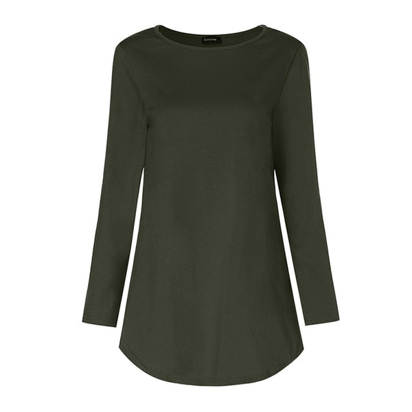 Maternity Casual Blouses - myhappybump
