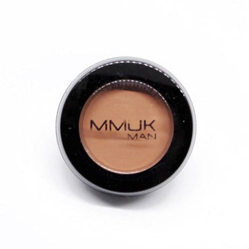 MMUK MAN Concealer Pot For Men