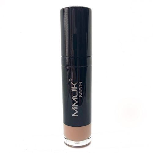 MMUK MAN Age Defender Under Cover Concealer