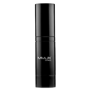 MMUK MAN Foundation Primer