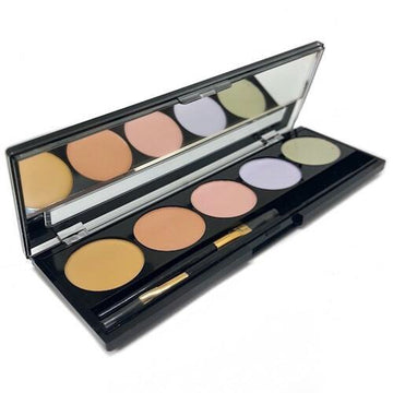 MMUK MAN Color Correcting Palette