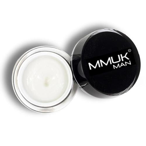 MMUK MAN Active Eye Cream Polish