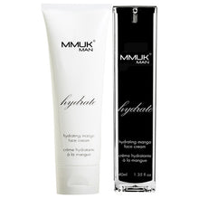 MMUK MAN Hydrating Face Cream