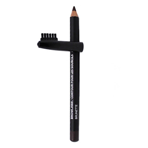 MMUK MAN Brow Liner Pencil
