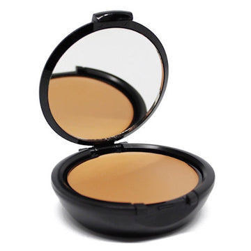 MMUK MAN Pro Finish Cream Foundation