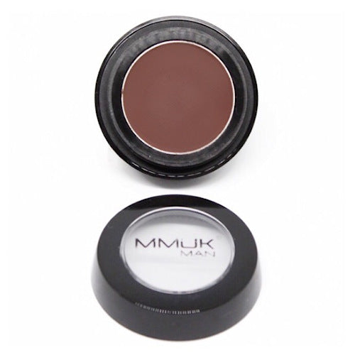 MMUK MAN Brow Cream Liner