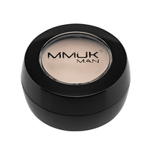MMUK MAN Mineral Foundation Loose Powder