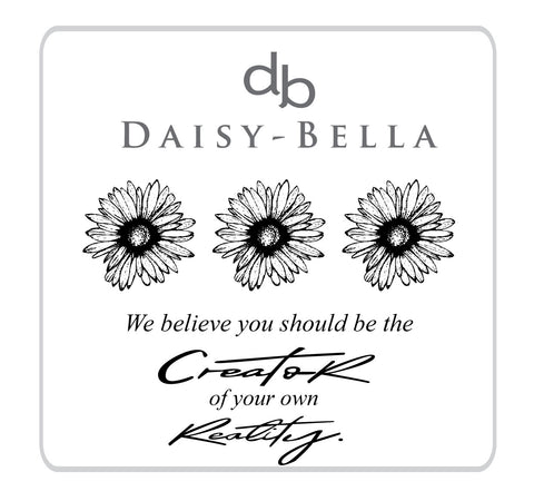 About Us – Daisy Bella