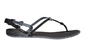 Cloud Sandal - Womens