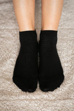Load image into Gallery viewer, Be Lenka Barefoot Unisex Socks