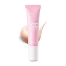 [Banila co] It Radiant CC Cover Cream SPF30 PA++ (Light Beige) - 30ml - kmade cosméticos coreanos