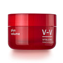 [Banila co] V-V Vitalizing Intensive Cream - 50ml - kmade cosméticos coreanos