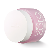 Carregar imagem no visualizador da galeria, [Banila co] Clean It Zero Cleansing Balm Original - 100ml - kmade cosméticos coreanos