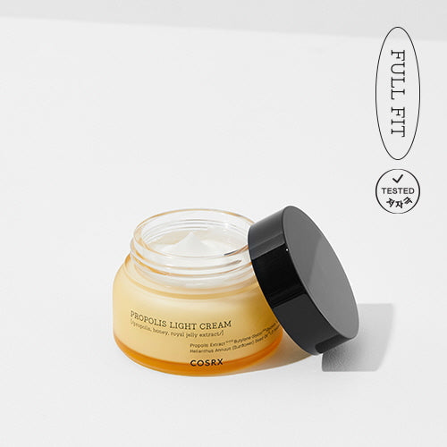[COSRX] Propolis Light Cream - 65ml