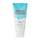 [Etude House] Baking Powder Cleansing Foam - 160ml e 300ml - kmade cosméticos coreanos