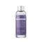 [KLAIRS] - Supple Preparation Unscented Toner - 180ml - kmade cosméticos coreanos
