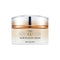 [MISSHA] Time Revolution Nutritious Eye cream - 25ml - kmade cosméticos coreanos