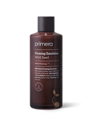 [PRIMERA] Wild Seed Firming Emulsion - 180ml - kmade cosméticos coreanos