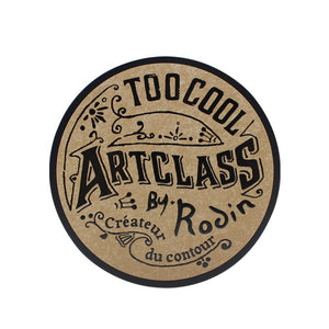 [Too Cool For School] Art Class By Rodin Shading - kmade cosméticos coreanos