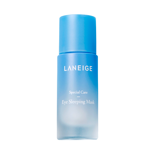 [LANEIGE] - Eye Sleeping Mask EX - 25ml - kmade cosméticos coreanos