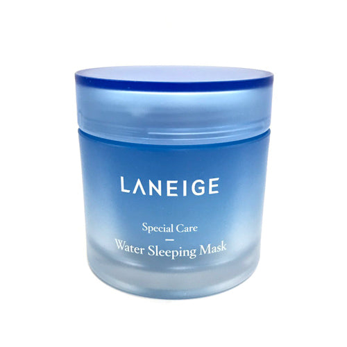 [LANEIGE] Water Sleeping Mask - 70ml (40%OFF) - kmade cosméticos coreanos
