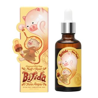 [Elizavecca] Witch Piggy Hell-Pore Bifida Pure Ampoule - 50ml