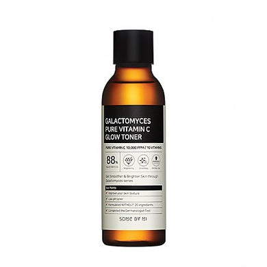 [SOME BY MI] Galactomyces Toner Pure Vitamin C - 200ml - kmade cosméticos coreanos