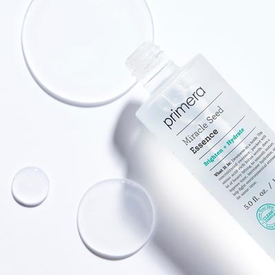 [PRIMERA] Miracle Seed Essence - 150ml - kmade cosméticos coreanos