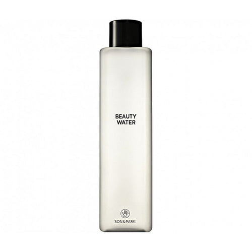 [SON & PARK] Beauty Water Toner - 340ml - kmade cosméticos coreanos