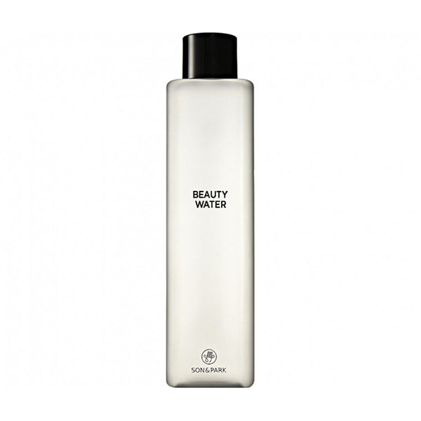 [SON & PARK] Beauty Water Toner - 340ml (40%OFF) - kmade cosméticos coreanos