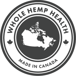 Whole Hemp Health