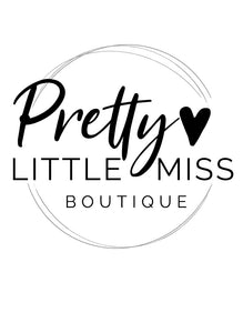 Pretty Little Miss Boutique