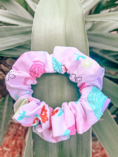 FAIRYTALE scrunchie