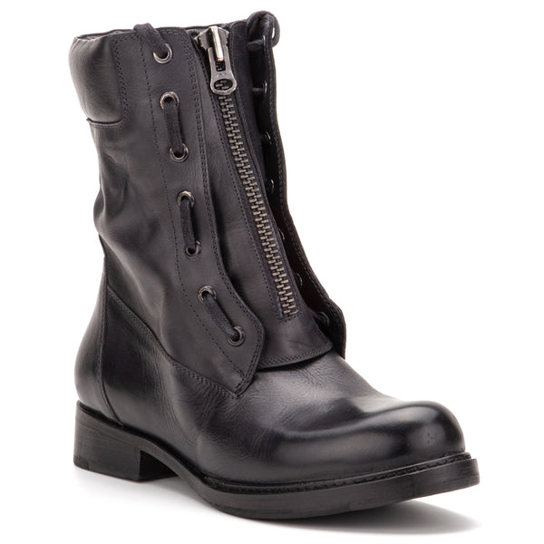 Boot - Women's Filo Mid-Top Boot