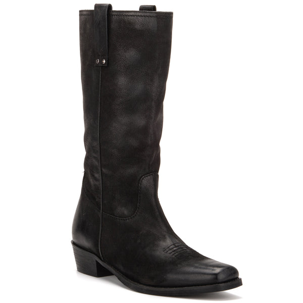 Boot - Women's Aliza Mid-Calf Boot