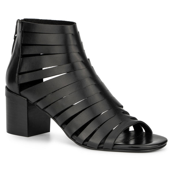 Women's Eleanor Sandal