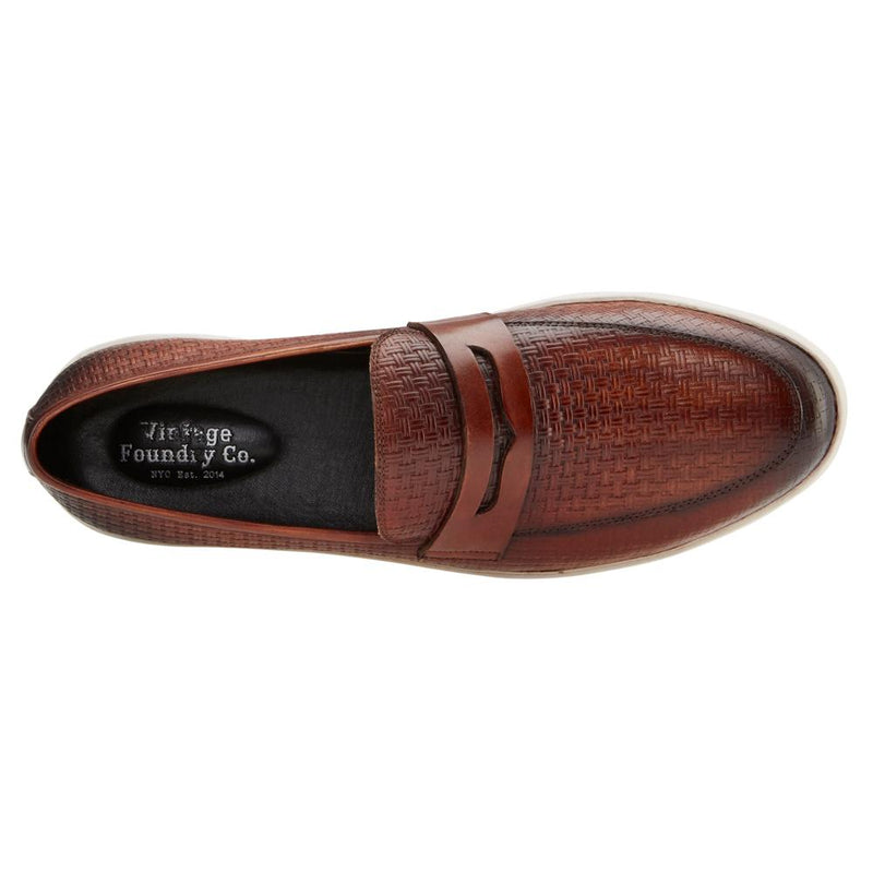 Shoe - Men's Chadwick Shoe