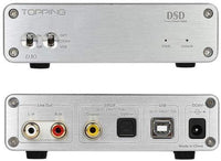 Topping D30 DAC