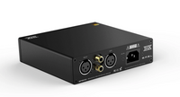 SMSL x THX SP200 Headphone Amplifier