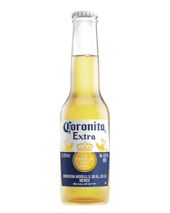 Mini Coronita - 210ml